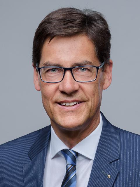 <b>Rolf Krause</b> Rechts- und Fachanwalt für Steuerrecht - rolf_krause
